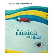 La música del mar - eBook