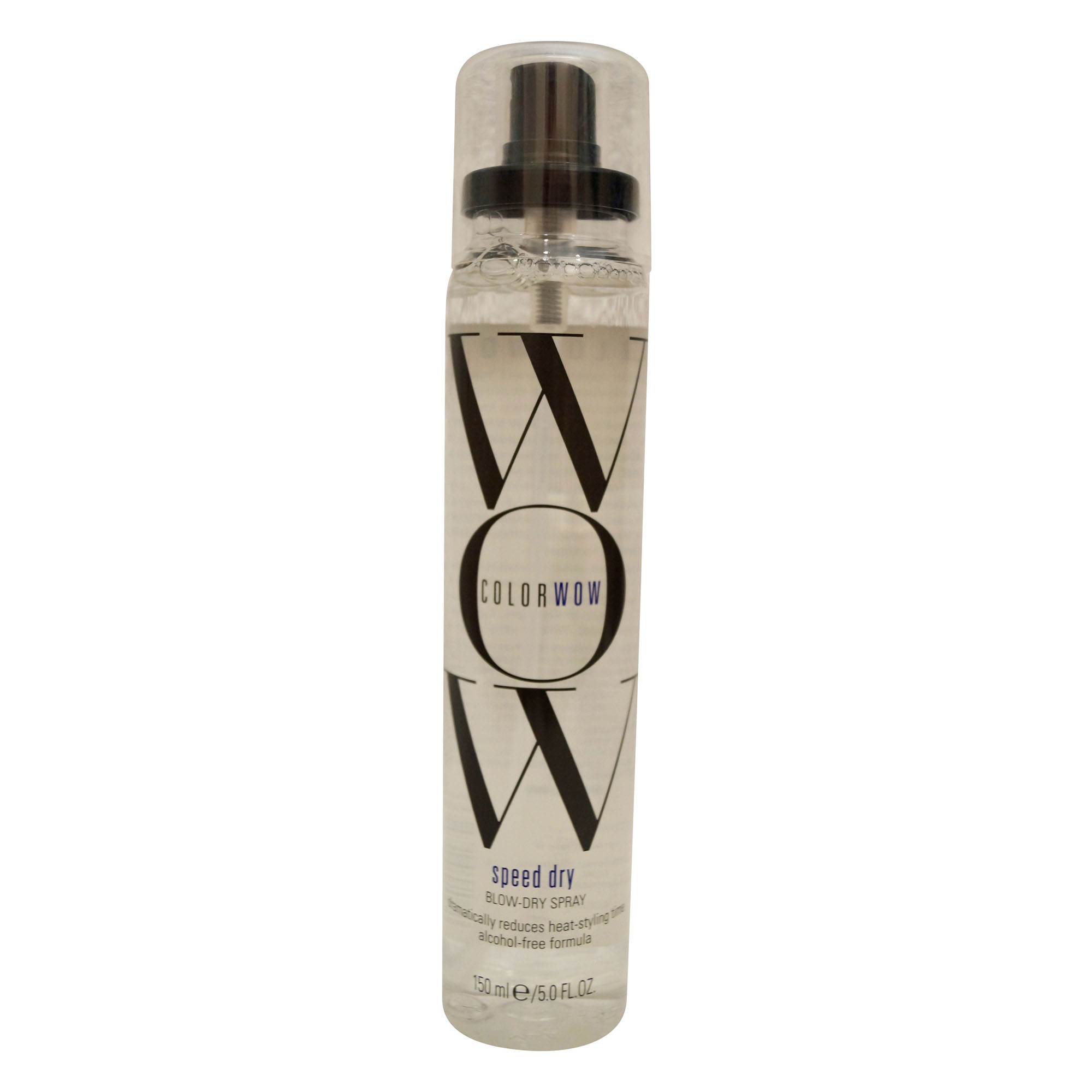 Color Wow Speed Dry Blow Dry Spray 5 Oz