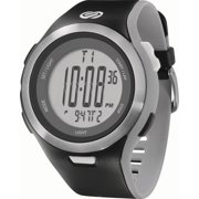 Unisex Adult Ultra Sole Running Watch One Size US