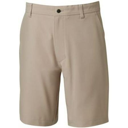 FootJoy Men's Lightweight Performance Golf Shorts