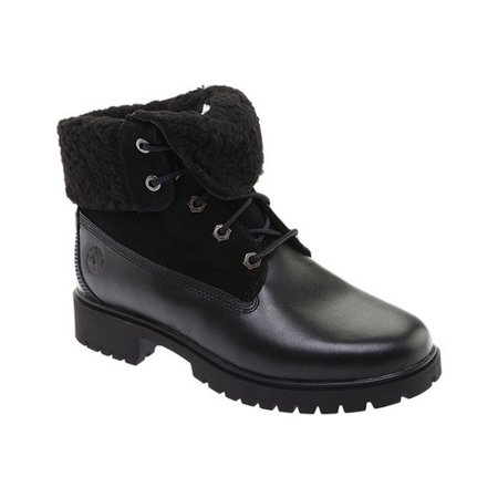 Fold Boot Women's Timberland Teddy Waterproof Jayne Fleece Down tQhrosCxBd