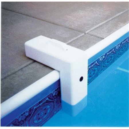 Guard Alarm (PGRM-2 POOL GUARD IG POOL ALARM)