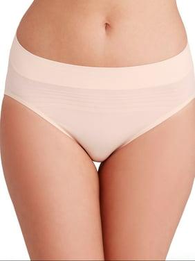 b4596abe6db Product Image Women s no pinching. no problems. seamless hi-cut panty