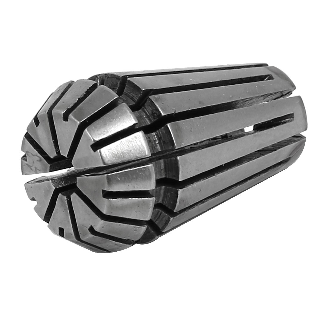 ER16 0.16-inch Clamping Dia CNC Engraving Milling Machine Spring Collet