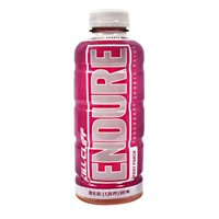 Kill Cliff Endure - Berry Punch / 12-20 FL.OZ. Bottles