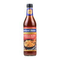 (2 pack) Holland House Marsala Cooking Wine