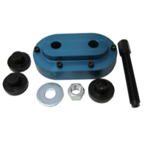 Filmtech 5620 Transmission Cover Bearing Remover and Installer
