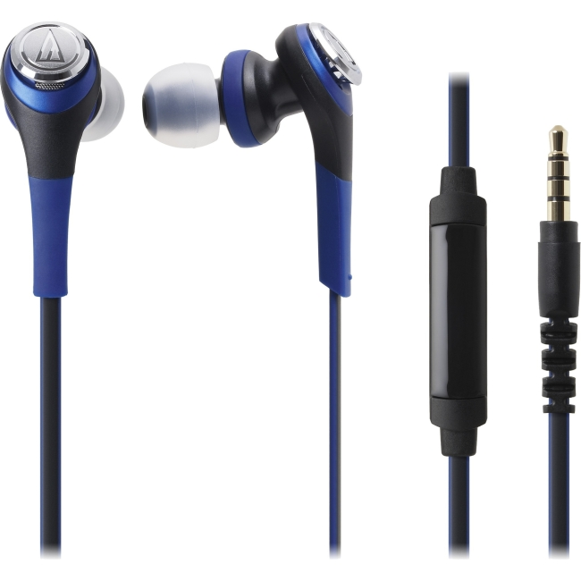 In-Ear & Earbuds