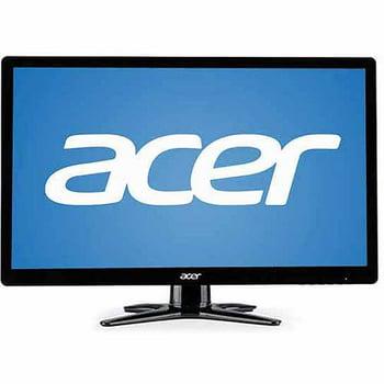 Acer G246HYL 23.8