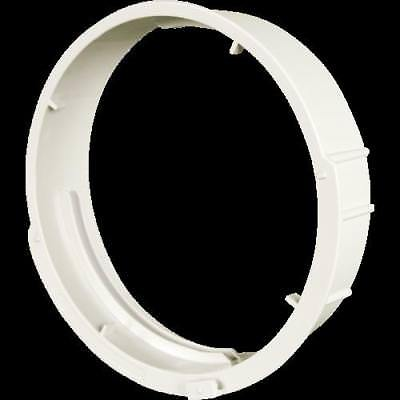 Honeywell Exhaust Hose Adapter for HL Series Portable Air Conditioners