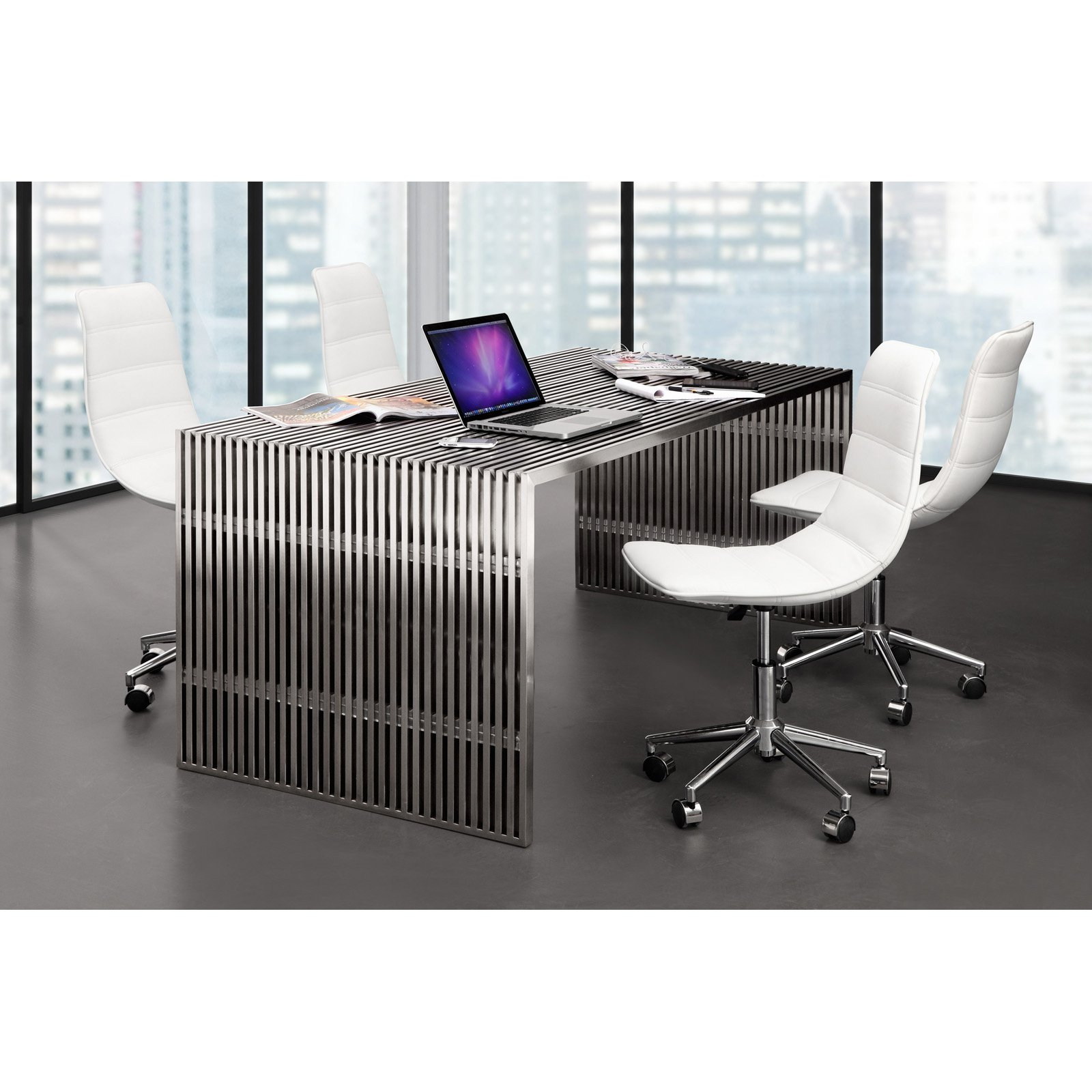 Zuo Modern Novel Desk