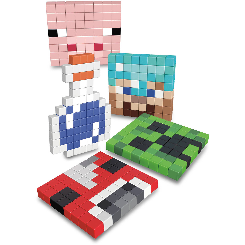 Minecraft Crafting Table - Walmart.com