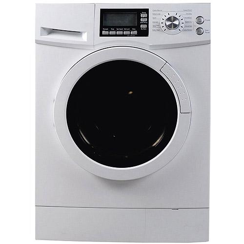Midea 15 Lbs Portable Washing Machine W Walmart Com