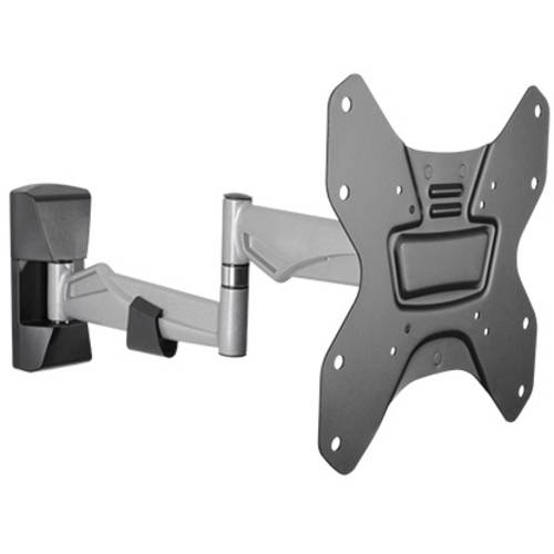 Upstar LDA20-222 Aluminum Full-Motion TV Wall Mount