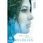 Weißzeit - eBook