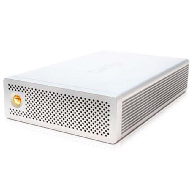 Cal Digit AVDrive-D-3TB-EX Single Drive 3000GB with CalDi...