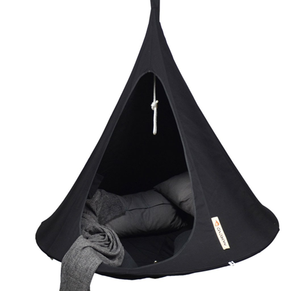 Cacoon Single Chair Hammock