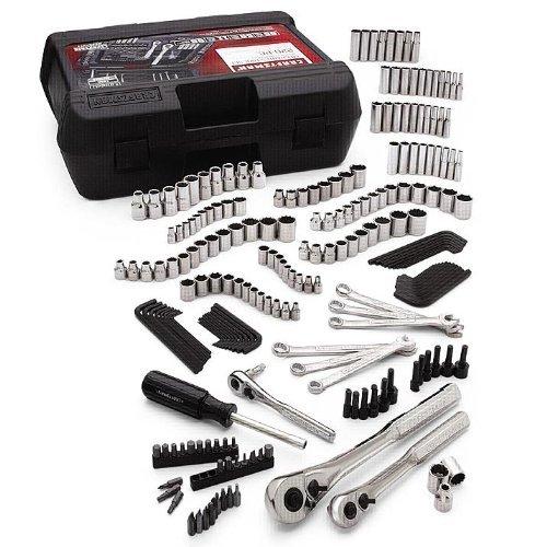2WAG506 Gardner Denver Individual Valve Repair Kit Replacement
