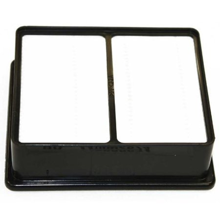 Dirt Devil UD-70115 Upright Type F-71 Hepa Filter With Foam Part # 440002674 ()