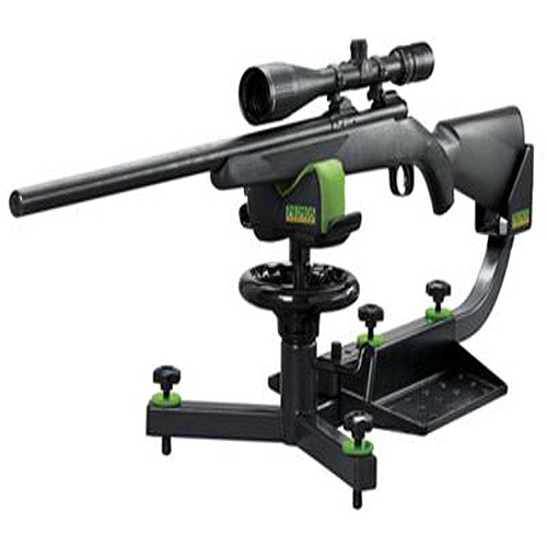 Primos Group Therapy Deluxe Shooting Rest