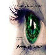 Points of View - eBook