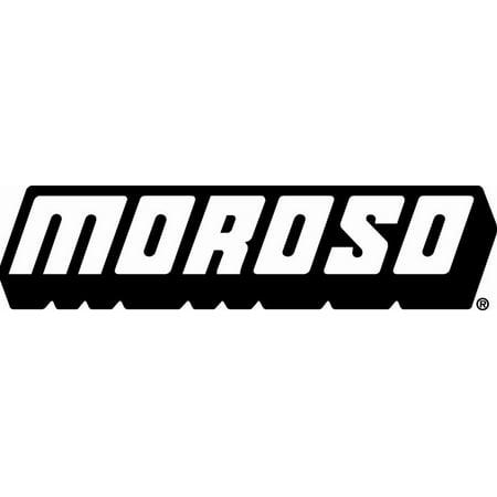 Moroso Balancer - Moroso 61742 Harmonic Balancer Installation Tool