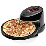Presto Pizzazz Plus Rotating Pizza Oven