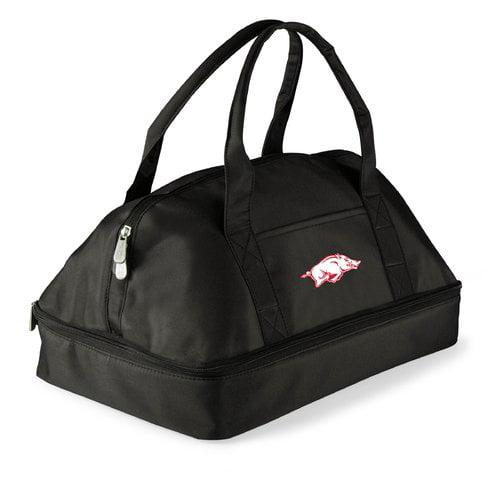 ONIVA Casserole Picnic Tote Bag