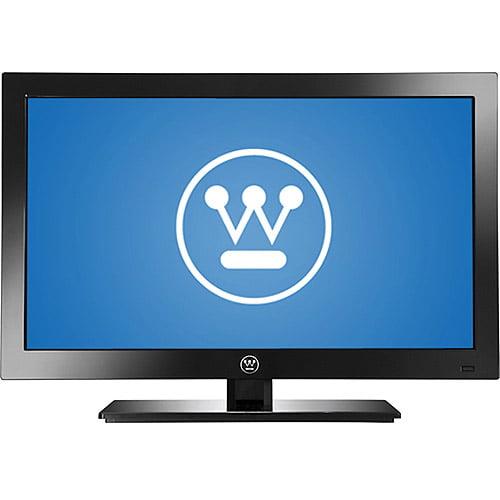 Westinghouse Ld 2240 22 1080p 60hz Class Ledlcd Hdtv Walmartcom