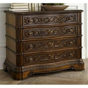 Legacy Classic Furniture Pemberleigh 2- Drawer File Chest