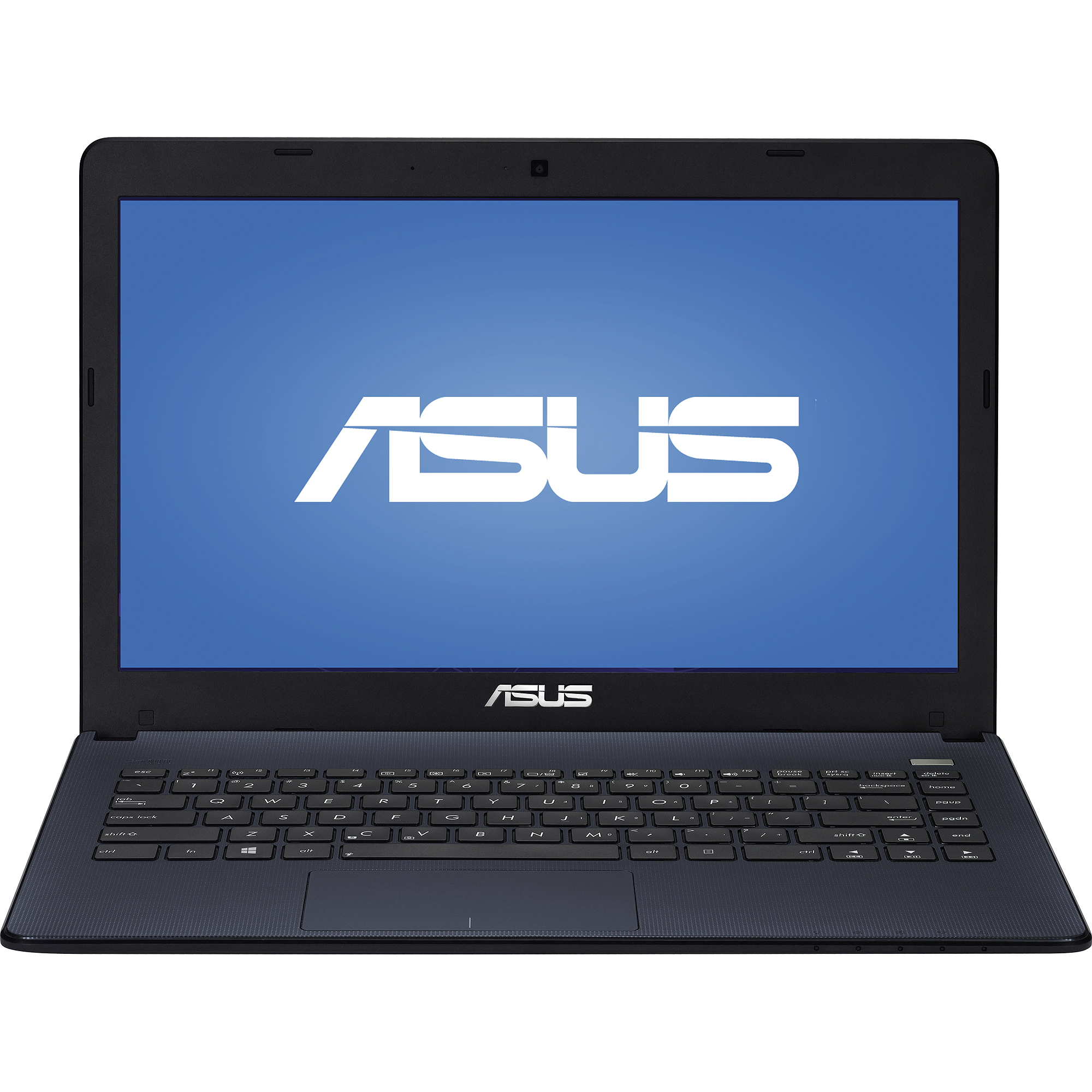 Asus X401A Notebook Virtual Camera Drivers Windows