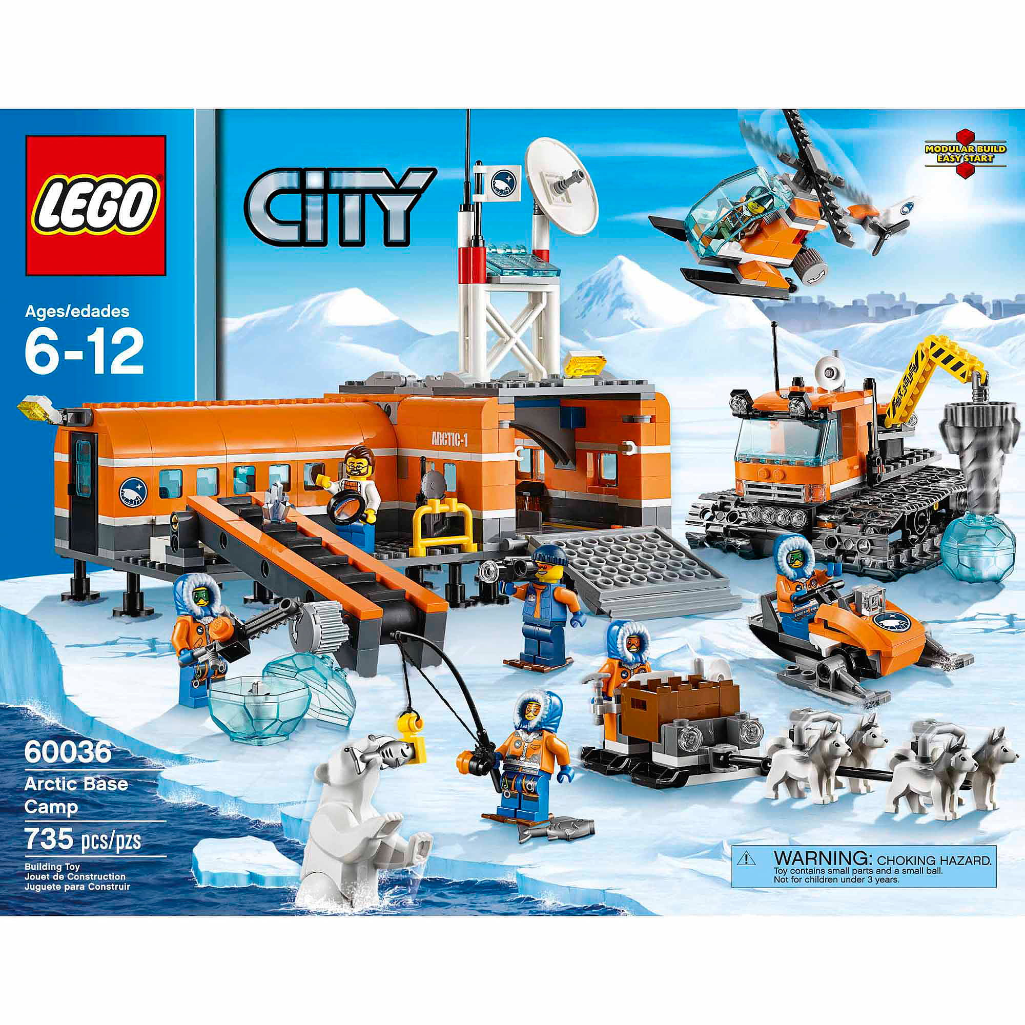 lego city coloring pages to and print for