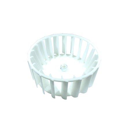 Y303836 Blower Wheel for Whirlpool Dryer