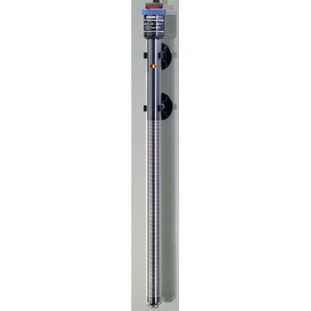EHEIM GmbH Jager Aquarium Heater, 250 watt