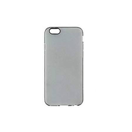 - Refurbished Staples Slim Case for iPhone 6 Clear and Ghost