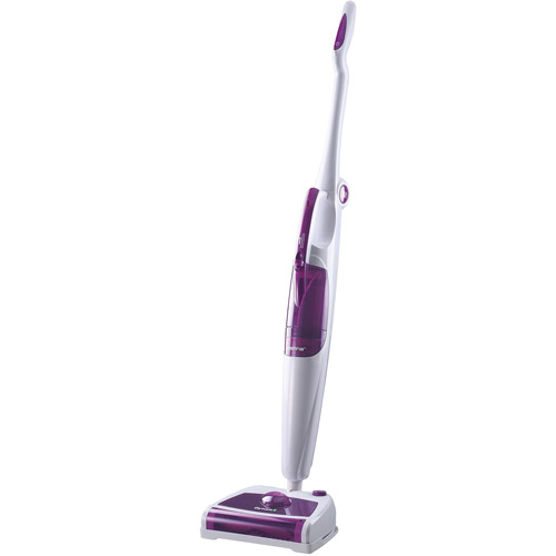 Sienna Dynamo Steam And Sweeper, Sss2618