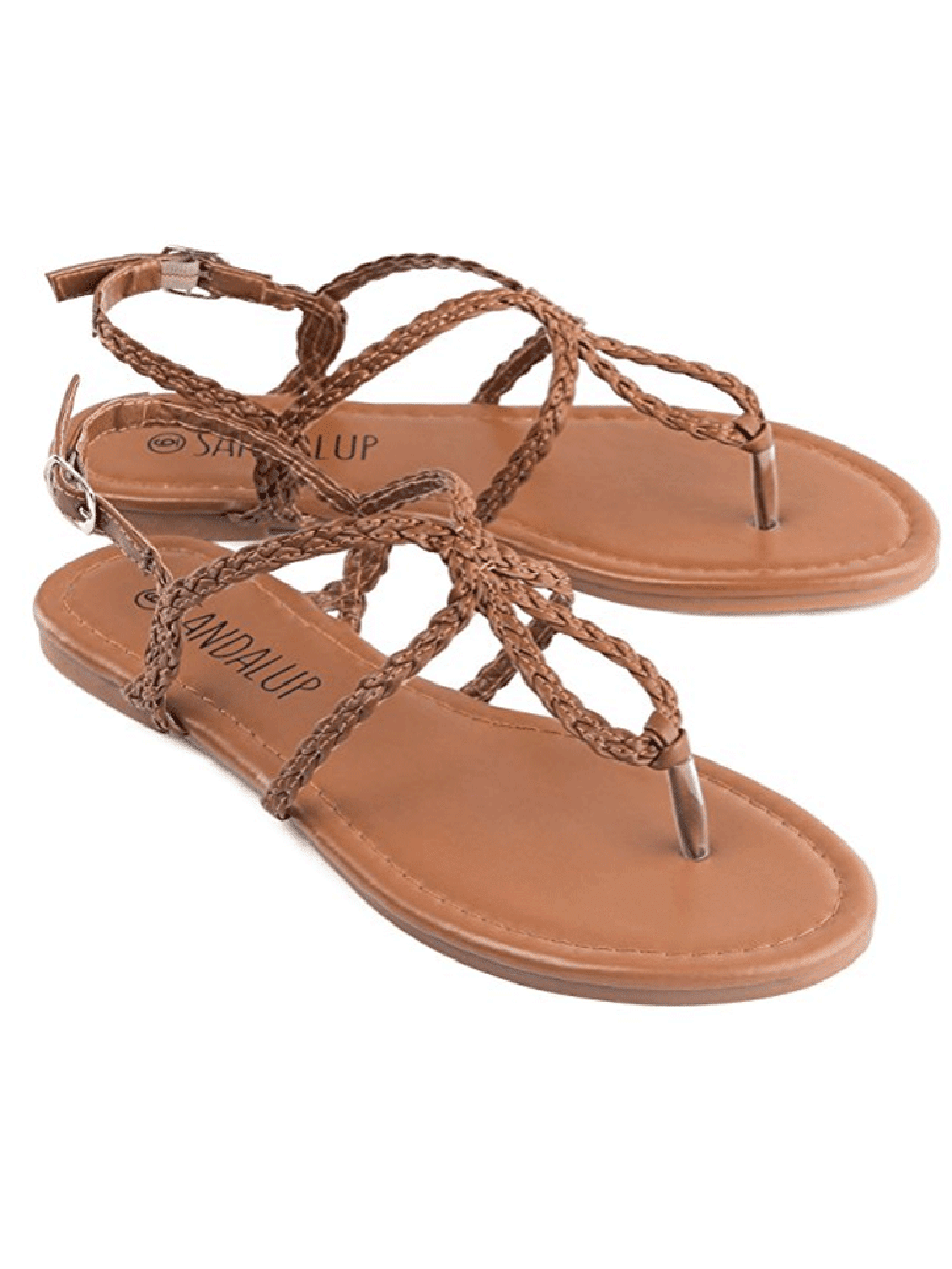 Sandalup Women Clearance Shoes, Summer