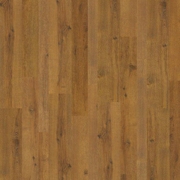 Shaw Sl086 Designer Choice Mixed Width, Designers Image Laminate Flooring