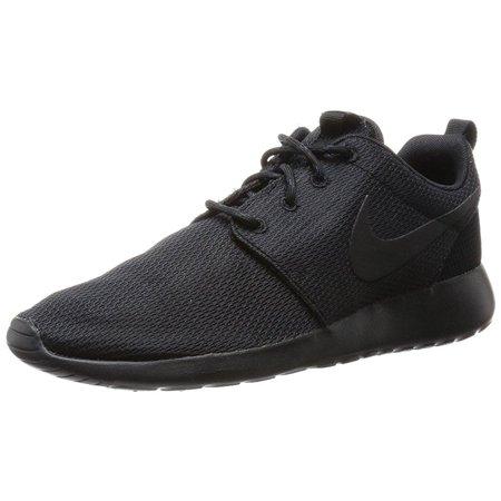 3477f220e113 Nike - nike roshe one women s 511882 096 size 10.5 running sneakers -  Walmart.com