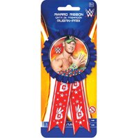 WWE Wrestling Guest of Honor Ribbon (1ct)