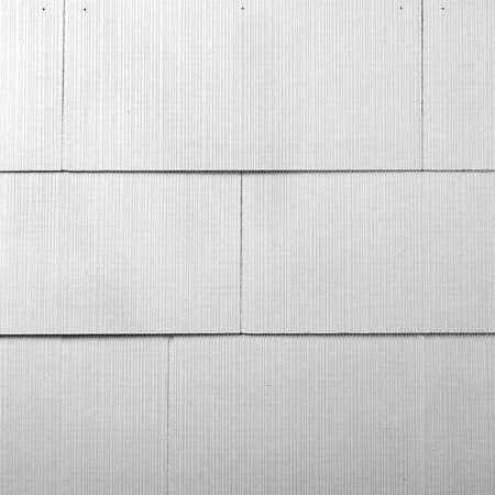 Cement Board Siding - CEMENT SIDING PRO12 STRIATED