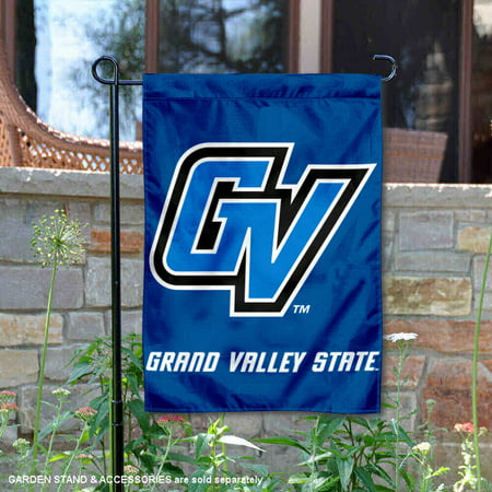 - grand valley state lakers 13