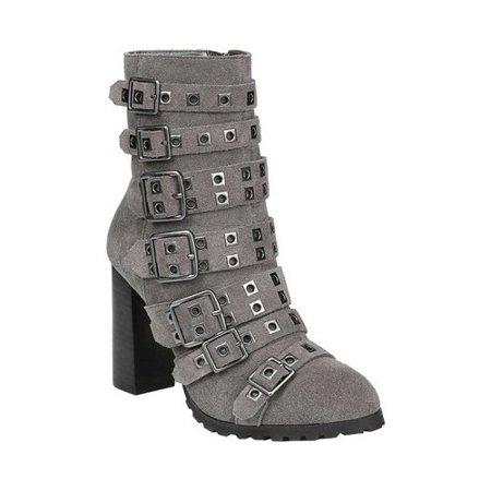 Women's Fergie Footwear Juliette Bootie ()