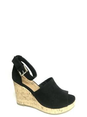 d41eef0c440 Big Buddha Womens Shoes - Walmart.com