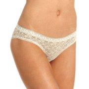 Kensie 6113567 Lacy Darci Lace Bikini Panty