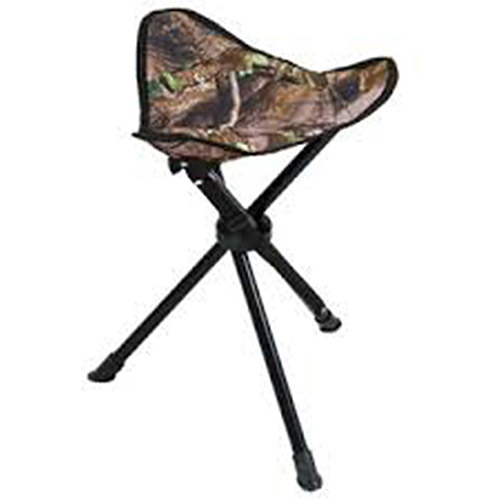 Ameristep Tripod Folding Stool