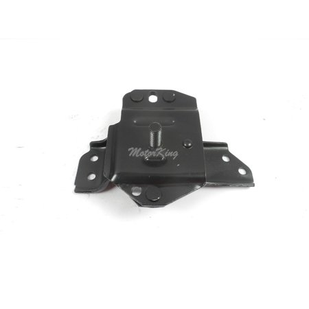 Mustang Engine - Engine Motor Mount Front Right XR3Z6038AA 2905 For Ford Mustang 1996-2004 3.8L