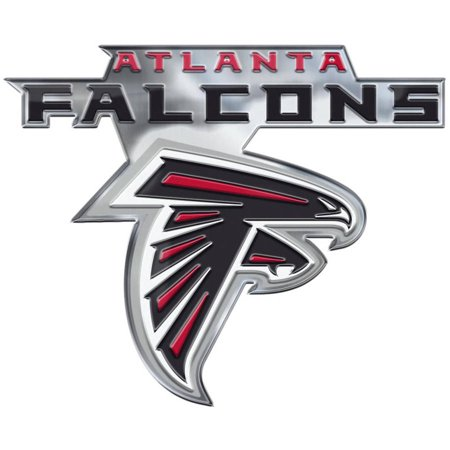 Atlanta Falcons Symbol Pics Amazon Com Skinit Nfl Atlanta Falcons