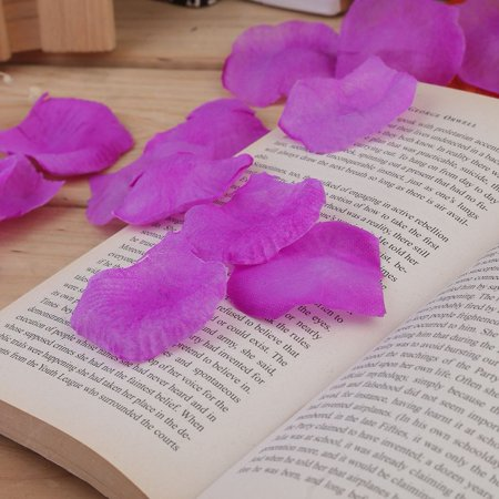 3000 pcs durabel artificial flowers romantic silk rose petals table 3000 pcs durabel artificial flowers romantic silk rose petals table flowers mightylinksfo