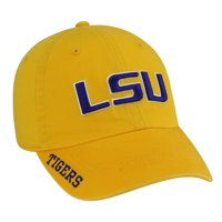 Louisiana State Alternate Washed